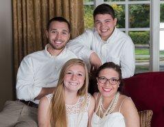 family_portraiture-2-3.jpg