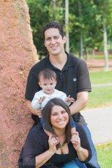 familypics-5.jpg
