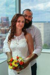 Cassie-and-Alex-Wedding-2.jpg