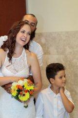 Cassie-and-Alex-Wedding-21.jpg