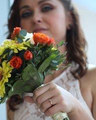 Cassie-and-Alex-Wedding-28.jpg