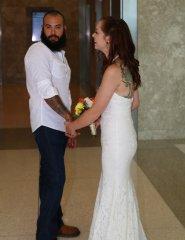 Cassie-and-Alex-Wedding-5.jpg
