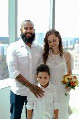 Cassie-and-Alex-Wedding-6.jpg