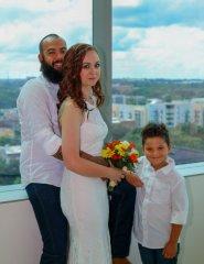 Cassie-and-Alex-Wedding-7.jpg
