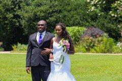 whitlock-macrae-wedding-13.jpg