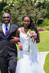 whitlock-macrae-wedding-14.jpg