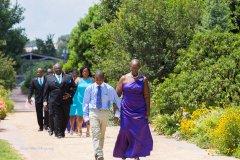 whitlock-macrae-wedding-7.jpg