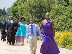 whitlock-macrae-wedding-8.jpg
